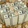 En Popüler 5 Kripto Paraya Çıktıkları Gün 1000 TL Yatırsaydınız Ne Kadar Kazanırdınız?