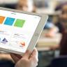 Apple'ın Yeni Okul Uygulamaları, Düşük Fiyatlı ve Kalem Destekli Tabletleriyle Birlikte Geliyor