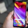 LG G7 ThinQ'ya 60 FPS/4K'lık Video Kayıt İmkanı Sağlayacak Güncelleme Geliyor