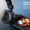 Playstation 4'e Kablosuz Kulaklık Geliyor