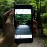 Instagram'ın Keşfet Özelliğine Kategoriler Arasında Seçim Yapabileceğiniz Yeni Özellik Eklendi