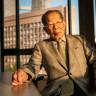Japonya'da 64 Yaşındaki Bir Çalışan, Öğlen Yemeğine 3 Dakika Erken Çıktığı İçin Cezalandırıldı