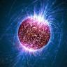 Bilim İnsanları, Nötron Yıldızlarının Boyutlarıyla İlgili Oldukça Önemli Yeni Bilgiler Elde Etti