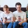Çocuğunuzun Akıllı Telefonunda Ne Yaptığını Biliyor musunuz?