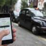 Uber,  Londra'da Çıktığı Mahkemede Hizmet Lisansı Almayı Başardı
