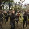 Marvel, Avengers 4'ün İsminin Açıklanacağı Tarihi Müjdeledi