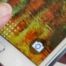 Galaxy S6, Büyük Tasarımsal Değişikliklerle Gelecek