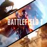 Normalde 80 TL Olan Battlefield 1 DLC'si Ücretsiz Oldu