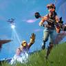 Oyuncular, Ücretsiz Bir Oyun Olan Fortnite'a Ortalama 270 TL Harcama Yapıyorlar