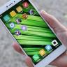 Xiaomi'nin Pocophone Markalı İlk Telefonu Onaylandı