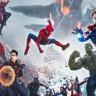 Marvel Başkanı, Bazı Karakterlerin Avengers: Infinity War'da Neden Ölmediğini Açıkladı
