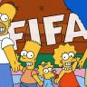 The Simpsons, 2018 FIFA Dünya Kupasının Finalini Tahmin Etti