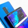 Üç Kameralı Samsung Galaxy S10+, 6.44 İnçlik Ekran İle Gelebilir
