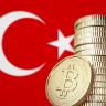 Türkiye'deki Her 2 Kişiden 1'i Kripto Para Almak İstiyor