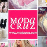 Dünyaca Ünlü Markaların Ekonomik Fiyatlara Sergilendiği Pazar: Modacruz.com