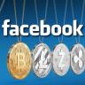 Facebook, Kripto Paralara Uyguladığı Reklam Yasağını Kaldırdı