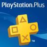 Sony, Temmuz Ayı PlayStation Plus Oyunlarını Duyurdu