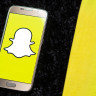 Snapchat, Uygulamaya Bir Oyun Platformu Eklemeye Hazırlanıyor