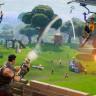 Fortnite Oyuncularının Hesaplarını Kapatan Sony'den Yeni Açıklama Geldi