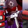 GTA Online, Neden Hala En Çok Oynanan Oyunlar Arasında?