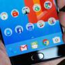 """OnePlus 5 Modellerinde Yaşanan """"Uygulama Bildirimi"""" Probleminin Nedeni ve Çözümü"""