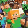 2 Bine Yakın Minecraft Oyuncusunun Hesap Bilgileri Çalındı!