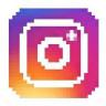 573 KB Boyutuyla Instagram Lite Duyuruldu