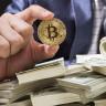 İnsanlar Neden Bitcoin Alıyor ve Ne Yapmayı Planlıyorlar?