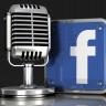 Facebook, Kullanıcıları Yatak Odasında Bile Dinleyebileceği Bir Patent Aldı