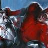 Joker'i Canlandıran Jared Leto Spider-Man'in Spin-Off Filminde Oynayacak