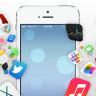 Toplam Değeri 27 TL Olan Kısa Süreliğine Ücretsiz 5 iOS Uygulama