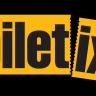 Biletix Hacklendi; Milyonlarca Kişinin Bilgileri Çalındı