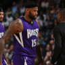 NBA Takımı Sacramento Kings, Kripto Para Madenciliğine Soyundu