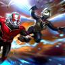 Ant-Man and the Wasp'i Anlayabilmeniz İçin Önceden İzlemeniz Gereken 3 Film