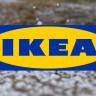 Krizi Fırsata Çevirerek Sosyal Medyayı Kırıp Geçiren IKEA'ın 'Dolu' Paylaşımı
