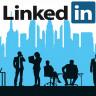 LinkedIn, Profilinizi QR Kod Yardımı ile Paylaşabileceğiniz Bir Özellik Getiriyor