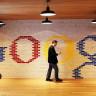 Google, Pentagon İle Anlaşmasını Yenilemeyeceğini Açıkladı