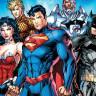 DC Çizgi Romanlarına, Dizilerine ve Filmlerine Artık Tek Bir Abonelikle Ulaşabileceksiniz