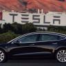 Tesla Sürekli Zarar Açıklamasına Rağmen Model 3 Fiyatlarında İndirime Gitti