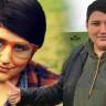 Çiftlik Bank Firarisi Mehmet Aydın'ın Yeni Görüntüleri Ortaya Çıktı