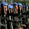 Türkiye'nin Gündeminden Düşmeyen Bedelli Askerlik Diğer Ülkelerde Var mı?
