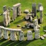 Tarihin En Gizemli Anıtı Stonehenge'in Gizemi Çözüldü mü?