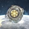 Türkiye'den Rekor Başvurunun Yapıldığı Uzay Ülkesi Asgardia, Vatandaşlık İçin IQ Testi Yapacak