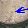 Avustralya'da Uzaydan Bile Görünen Penis Çizimi Ortaya Çıktı