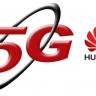 5G Teknolojisinde Dünya Lideri Olmak İsteyen Huawei, Planlarını Açıkladı