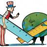Çoğu Ülke Metrik Sistemi Kabul Etmişken ABD Neden Hala Bu Sisteme Geçmedi?