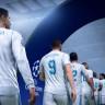 EA Sports, FIFA 19'un Ultimate Team Paketlerinin Oranlarının Önceden Belli Olacağını Açıkladı