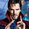 Marvel Studios'tan Yeni Doctor Strange Filmi Müjdesi