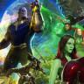 Heyecanla Beklenen Avengers 4 Filmiyle İlgili Bugüne Kadar Açıklanmış Her Şey