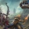 Efsane MMORPG World of Warcraft'ın Geçmişten Günümüze Tüm Hikayesi (Video)